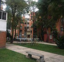 Foto de departamento en venta en Buenavista, Cuauhtémoc, Distrito Federal, 2579950,  no 01