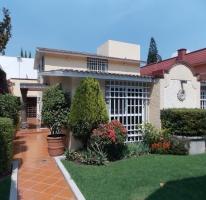 Foto de casa en venta en Mayorazgos de los Gigantes, Atizapán de Zaragoza, México, 890047,  no 01