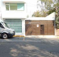 Foto de casa en condominio en venta en San Jerónimo Aculco, La Magdalena Contreras, Distrito Federal, 1503979,  no 01