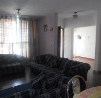 Foto de casa en venta en El Centinela, Coyoacán, Distrito Federal, 2764223,  no 01