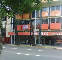 Foto de local en renta en Guadalajara Centro, Guadalajara, Jalisco, 1831264,  no 01