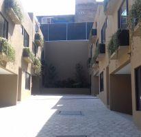Foto de casa en venta en Lomas de San Pedro, Cuajimalpa de Morelos, Distrito Federal, 2891078,  no 01