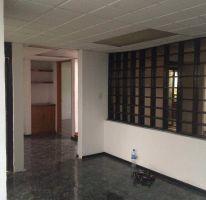 Foto de oficina en renta en San José Insurgentes, Benito Juárez, Distrito Federal, 2059869,  no 01