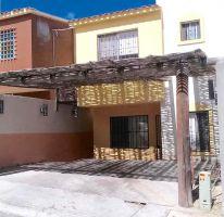 Foto de casa en venta en Cabo San Lucas Centro, Los Cabos, Baja California Sur, 2038527,  no 01