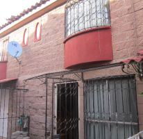 Foto de casa en venta en Misiones II, Cuautitlán, México, 3073098,  no 01
