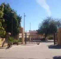Foto de casa en venta en San Pablo, Hermosillo, Sonora, 2578021,  no 01