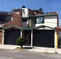 Foto de casa en venta en Santa Elena, San Mateo Atenco, México, 2923214,  no 01