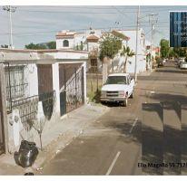 Foto de casa en venta en Villa Fontana, Cajeme, Sonora, 2944898,  no 01