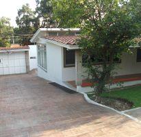 Foto de casa en renta en Lomas de Cuernavaca, Temixco, Morelos, 2460281,  no 01