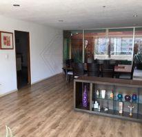 Foto de casa en condominio en venta en Bosques de las Palmas, Huixquilucan, México, 4289278,  no 01