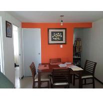 Foto de casa en venta en marmota 68, la pradera, el marqués, querétaro, 491288 no 01