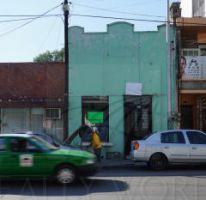 Propiedad similar 2816699 en Monterrey Centro.