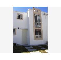 Foto de casa en venta en pie de la cuesta 68, paseos del pedregal, querétaro, querétaro, 2433364 no 01