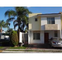 Foto de casa en venta en  68, real de valdepeñas, zapopan, jalisco, 2107436 No. 01