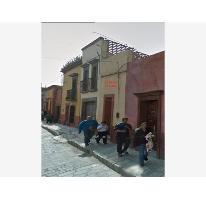 Foto de casa en venta en  68, san miguel de allende centro, san miguel de allende, guanajuato, 1338241 No. 01