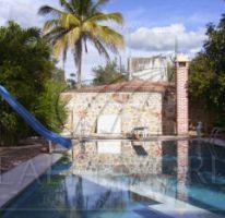 Foto de casa en renta en 68, tequesquitengo, jojutla, morelos, 1518915 no 01