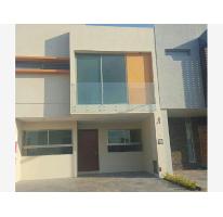 Foto de casa en venta en circuito firga 68, valle imperial, zapopan, jalisco, 2406558 no 01