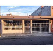 Foto de casa en venta en  68, villa galaxia, mazatlán, sinaloa, 2710043 No. 01