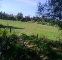 Foto de terreno habitacional en venta en Cuautlancingo, Cuautlancingo, Puebla, 2815455,  no 01
