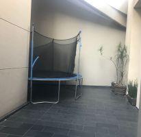 Foto de departamento en venta en Interlomas, Huixquilucan, México, 4640110,  no 01