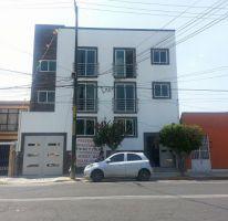 Foto de departamento en venta en Guadalupe Insurgentes, Gustavo A. Madero, Distrito Federal, 2368200,  no 01