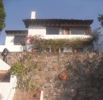 Foto de casa en venta en Valle de Bravo, Valle de Bravo, México, 4415602,  no 01