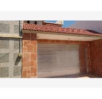 Foto de casa en venta en  682, ricardo flores magón, veracruz, veracruz de ignacio de la llave, 1727522 No. 01