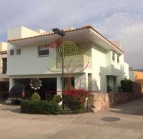 Foto de casa en venta en Privadas del Pedregal, San Luis Potosí, San Luis Potosí, 3120798,  no 01