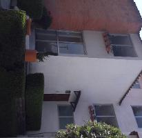 Foto de casa en venta en San Francisco, La Magdalena Contreras, Distrito Federal, 3240223,  no 01
