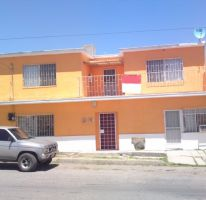 Foto de casa en venta en Zarco, Chihuahua, Chihuahua, 1218995,  no 01