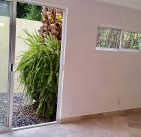 Foto de casa en condominio en renta en San Jerónimo Lídice, La Magdalena Contreras, Distrito Federal, 2505243,  no 01
