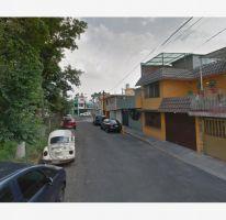 Foto de casa en venta en 685, ctm aragón, gustavo a madero, df, 2149736 no 01