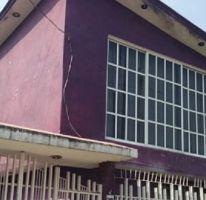 Foto de casa en venta en Ensueños, Cuautitlán Izcalli, México, 4493672,  no 01