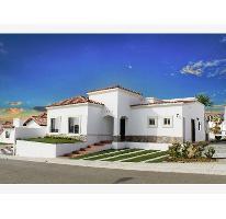 Foto de casa en venta en  686, el descanso, playas de rosarito, baja california, 2806517 No. 01