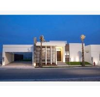 Foto de casa en venta en  686, mexicali, mexicali, baja california, 2988652 No. 01