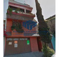 Foto de casa en venta en Cerro de La Estrella, Iztapalapa, Distrito Federal, 4397591,  no 01