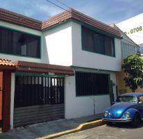 Foto de casa en venta en Viveros del Valle, Tlalnepantla de Baz, México, 1971419,  no 01
