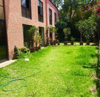 Foto de casa en condominio en venta en Lomas Quebradas, La Magdalena Contreras, Distrito Federal, 2057010,  no 01