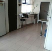 Foto de departamento en renta en Lomas de Chapultepec III Sección, Miguel Hidalgo, Distrito Federal, 4257806,  no 01