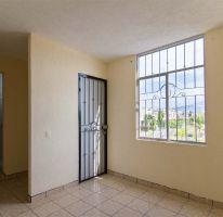 Foto de casa en venta en Los Encantos, Bahía de Banderas, Nayarit, 2404406,  no 01
