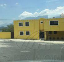 Foto de casa en venta en 6884, pedregal la silla 1 sector, monterrey, nuevo león, 2384652 no 01