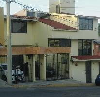 Foto de casa en venta en Jardines de Satélite, Naucalpan de Juárez, México, 2944180,  no 01