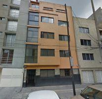 Foto de departamento en venta en Cuauhtémoc, Cuauhtémoc, Distrito Federal, 2983328,  no 01