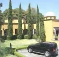Foto de casa en venta en Tlalpuente, Tlalpan, Distrito Federal, 66983,  no 01