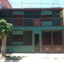 Foto de casa en venta en El Vigía, Zapopan, Jalisco, 3845826,  no 01