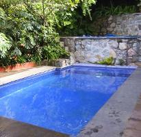 Foto de casa en venta en Valle de Bravo, Valle de Bravo, México, 2204293,  no 01