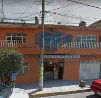 Foto de casa en venta en Maravillas, Nezahualcóyotl, México, 4478180,  no 01