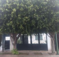 Foto de casa en venta en Brisas del Carmen, León, Guanajuato, 3769713,  no 01