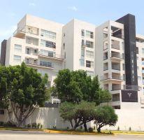 Foto de departamento en renta en Las Ánimas, Puebla, Puebla, 1945440,  no 01