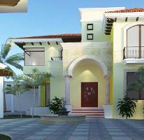 Foto de casa en venta en San Francisco Yancuitlalpan, Huamantla, Tlaxcala, 2844752,  no 01